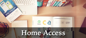 Home Access