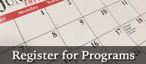 Register for Programs