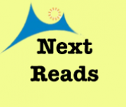 Next Reads