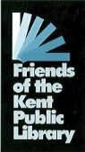 Friends of the Kent Library