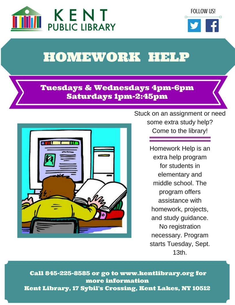 Writing homework help college students