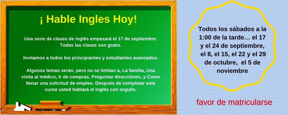 spanish-speak-english-today-metaslide