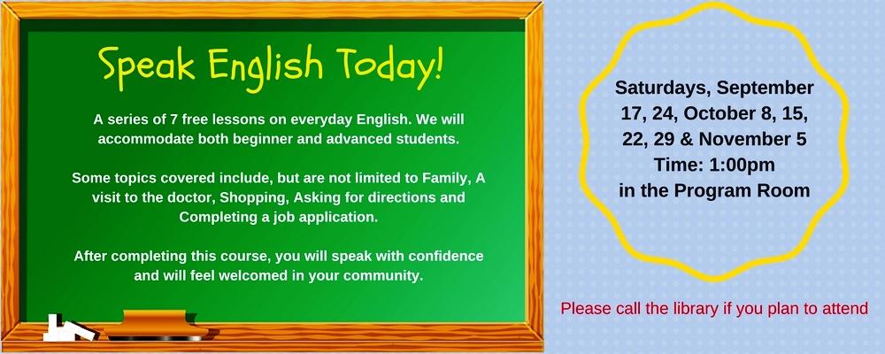 speak-eng-today-metaslide-in-english