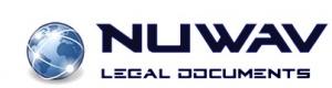 nuwav_logo-1