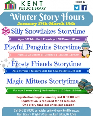 Winter Story Hours-1