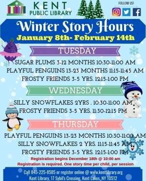 Winter Story Hours 2018-1