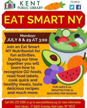 Copy of Eat Smart New York July 2018 Final