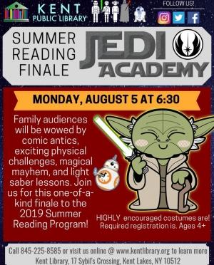 Jedi Academy-1