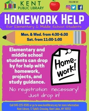 Copy of Copy of Copy of Homework Help 2018
