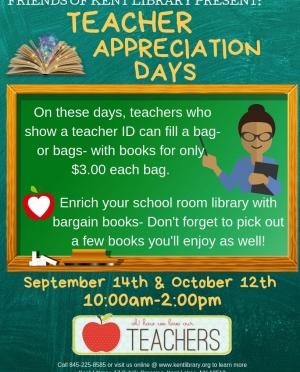 Copy of Copy of Teacher Appreciation Sale