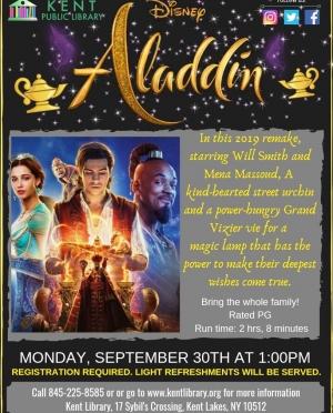 Aladdin (2019)-1